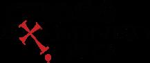 Cross-Examined-Logo