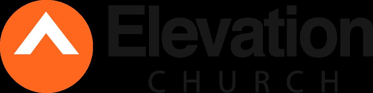 Elevation-Church-Logo