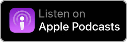 Listen-on-Apple-Podcasts-Button-Best-Christian-Podcasts