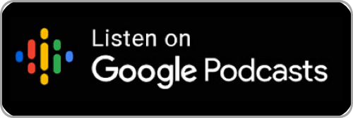 Listen-on-Google-Podcasts-Button-Best-Christian-Podcasts