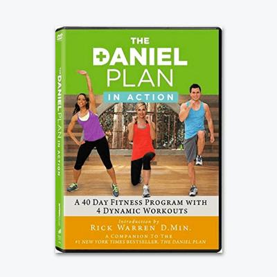 best-christian-DVD-The-Daniel-Plan-In-Action-Complete-Workout-Program-rick-warren