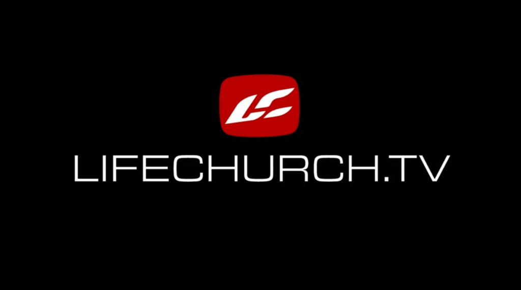 best-christian-apps-life-church-fi
