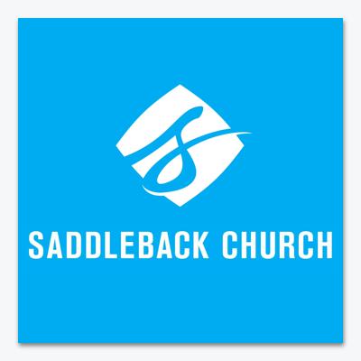 best-christian-apps-saddleback-church-app