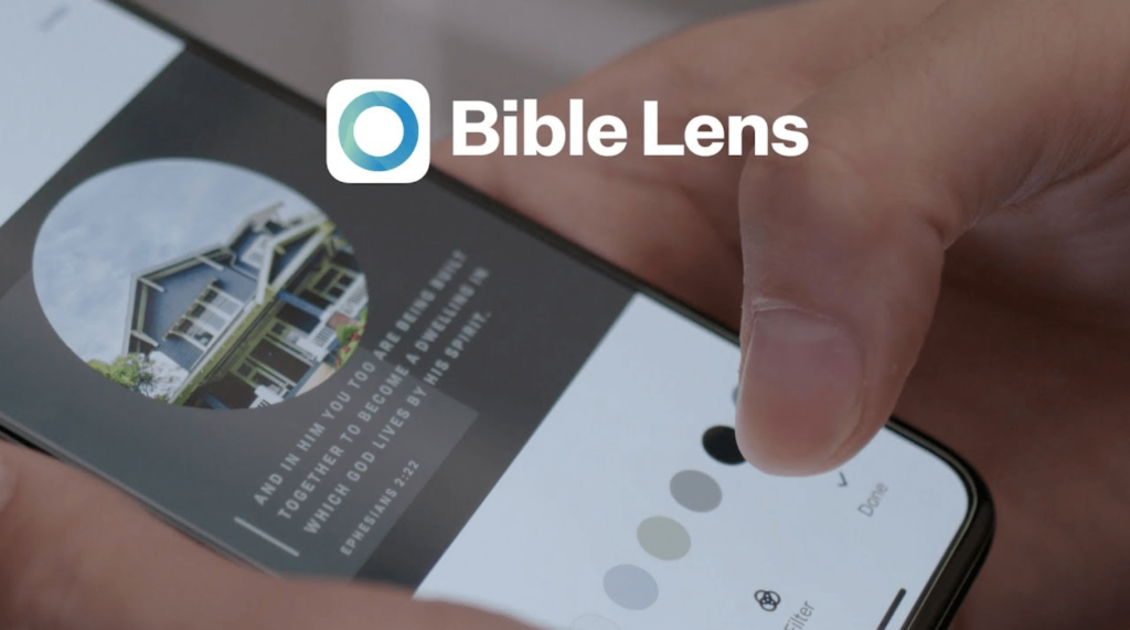 best-christian-apps-youversion-bible-lens-life-church