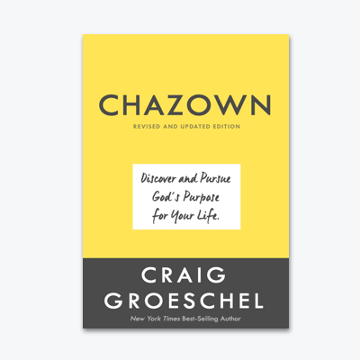 best-christian-books-Chazown-Revised-and-Updated-Edition-Discover-and-Pursue-Gods-Purpose-for-Your-Life-Craig-Groeschel
