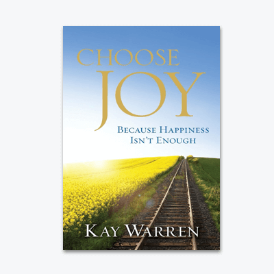 best-christian-books-Choose-Joy-Because-Happiness-Isnt-Enough-kay-warren