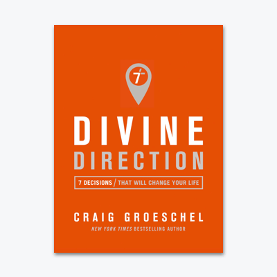 best-christian-books-Divine-Direction-7-Decisions-That-Will-Change-Your-Life-Craig-Groeshel