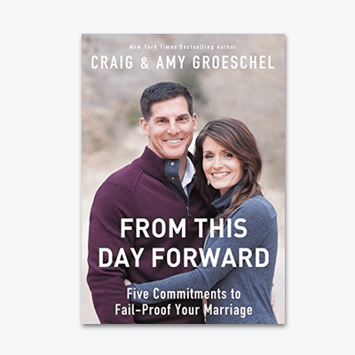 best-christian-books-From-This-Day-Forward-Five-Commitments-to-Fail-Proof-Your-Marriage-Craig-Groeschel