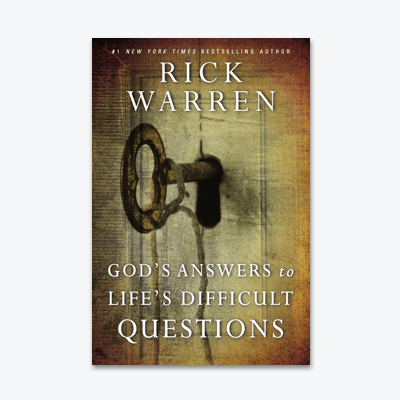 best-christian-books-Gods-Answers-to-Lifes-Difficult-Questions-Living-with-Purpose-rick-warren