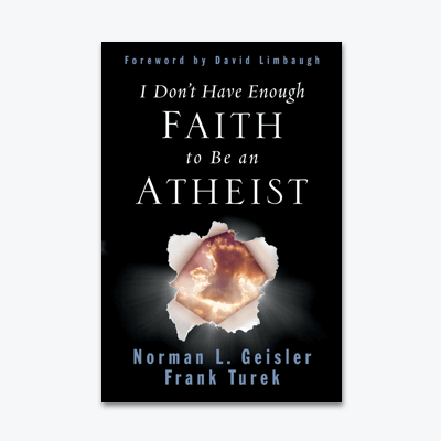 best-christian-books-I-Dont-Have-Enough-Faith-to-Be-an-Atheist-Frank-Turek