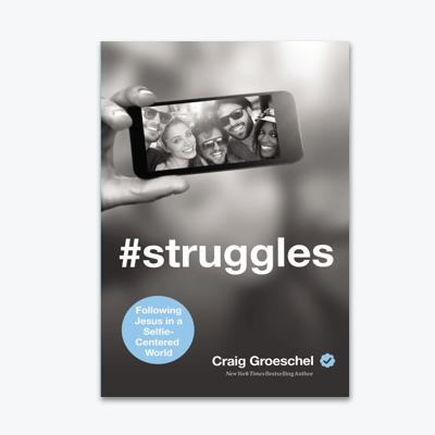 best-christian-books-Struggles-Following-Jesus-in-a-Selfie-Centered-World-Craig-Groeschel