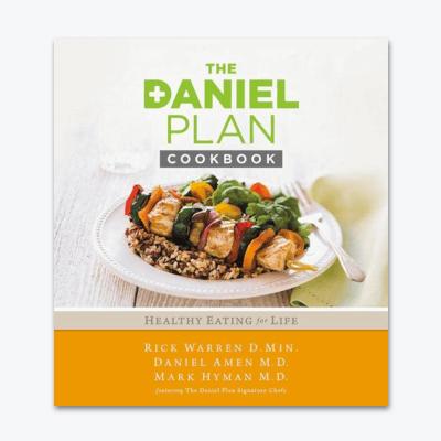 best-christian-books-The-Daniel-Plan-Cookbook-Healthy-Eating-for-Life-rick-warren Copy