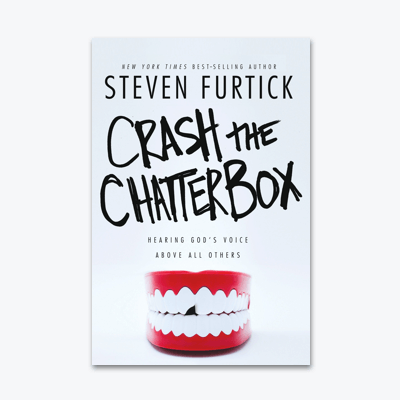 best-christian-books-crash-the-chatterbox-by-steven-furtick