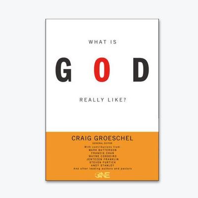 best-christian-books-fight-Craig-Groeschel Copy