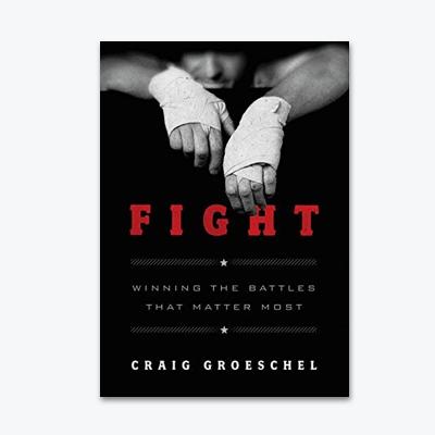 best-christian-books-fight-Craig-Groeschel
