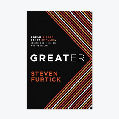 best-christian-books-greater-by-steven-furtick-1-1