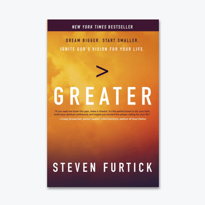 best-christian-books-greater-by-steven-furtick copy