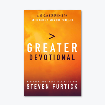 best-christian-books-greater-devotional-by-steven-furtick copy 2