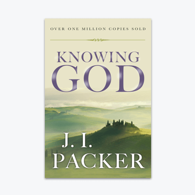 best-christian-books-knowing-god-by-ji-packer