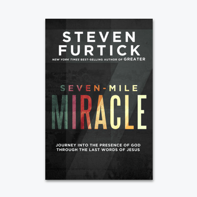 best-christian-books-seven-mile-miracle-by-steven-furtick