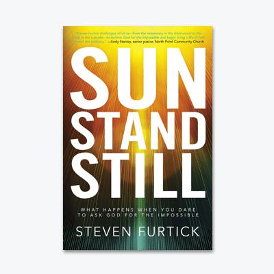 best-christian-books-sun-stand-still-by-steven-furtick