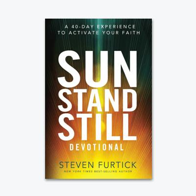 best-christian-books-sun-stand-still-devotional-by-steven-furtick copy