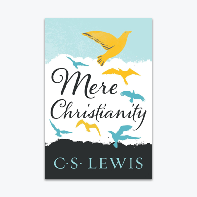 best-christian-books-the-mere-christianity-by-cs-lewis-1-1