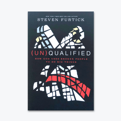 best-christian-books-unqualified-by-steven-furtick