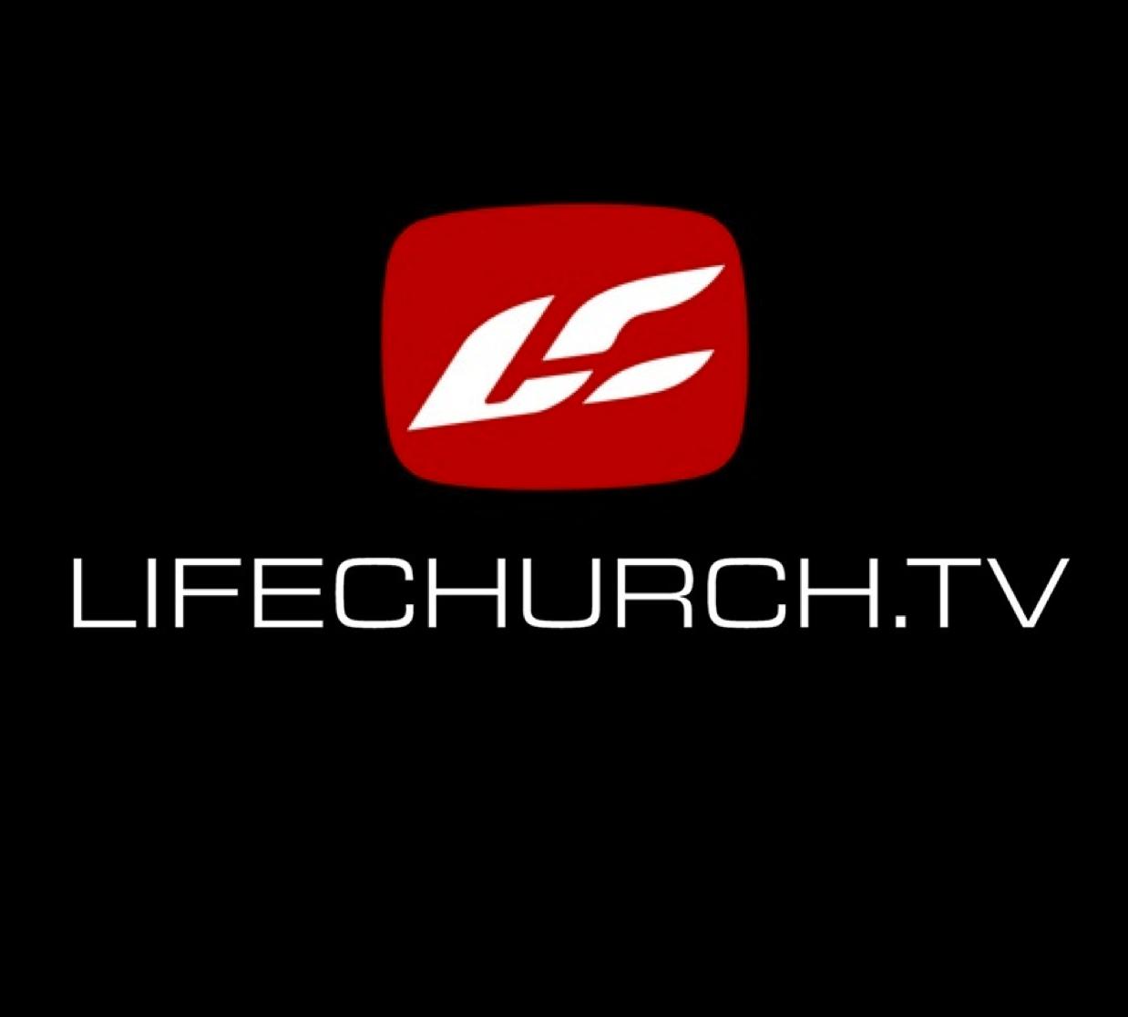 best-christian-churches-life-church-Craig-Groeschel-logo