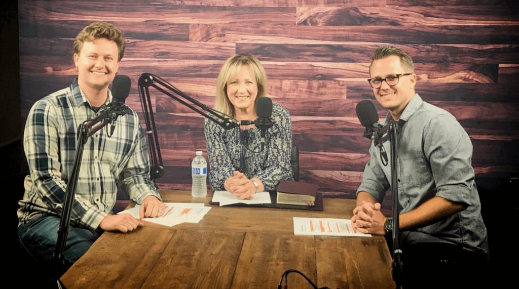 best-christian-podcasts-doable-discipleship-saddleback-church