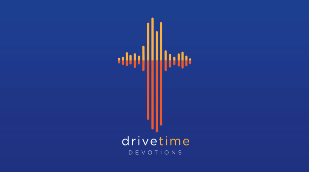 best-christian-podcasts-drivetime-devotions-by-tom-holiday-saddleback-church-fi