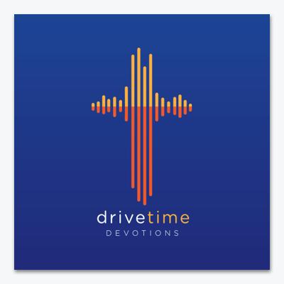 best-christian-podcasts-drivetime-devotions-by-tom-holiday-saddleback-church