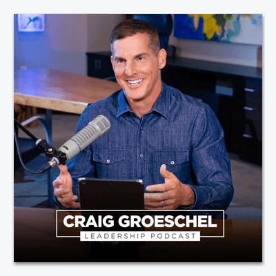 best-christian-podcasts-leadership-podcast-graig-groeschel-life-church-icon