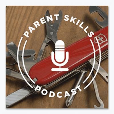 best-christian-podcasts-parent-skills-saddleback-church-icon