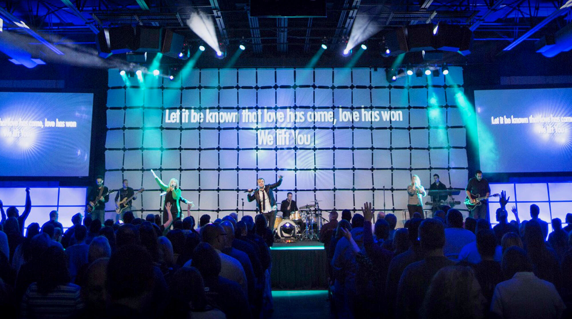best-christian-resources-for-church-worship-bands