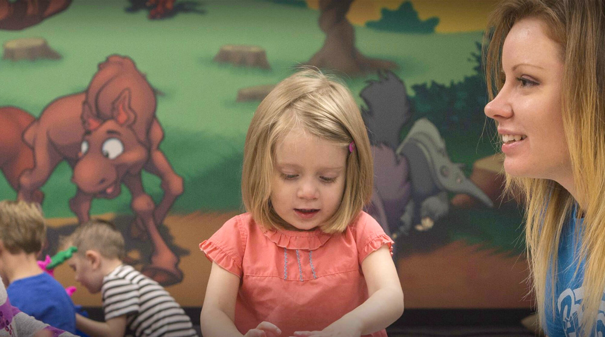 best-christian-resources-for-kids