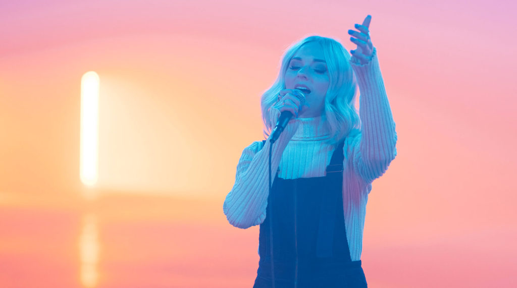 best-christian-worship-songs-music-2019