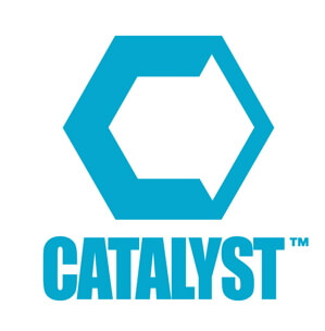 catalyst-conference-eventlgo
