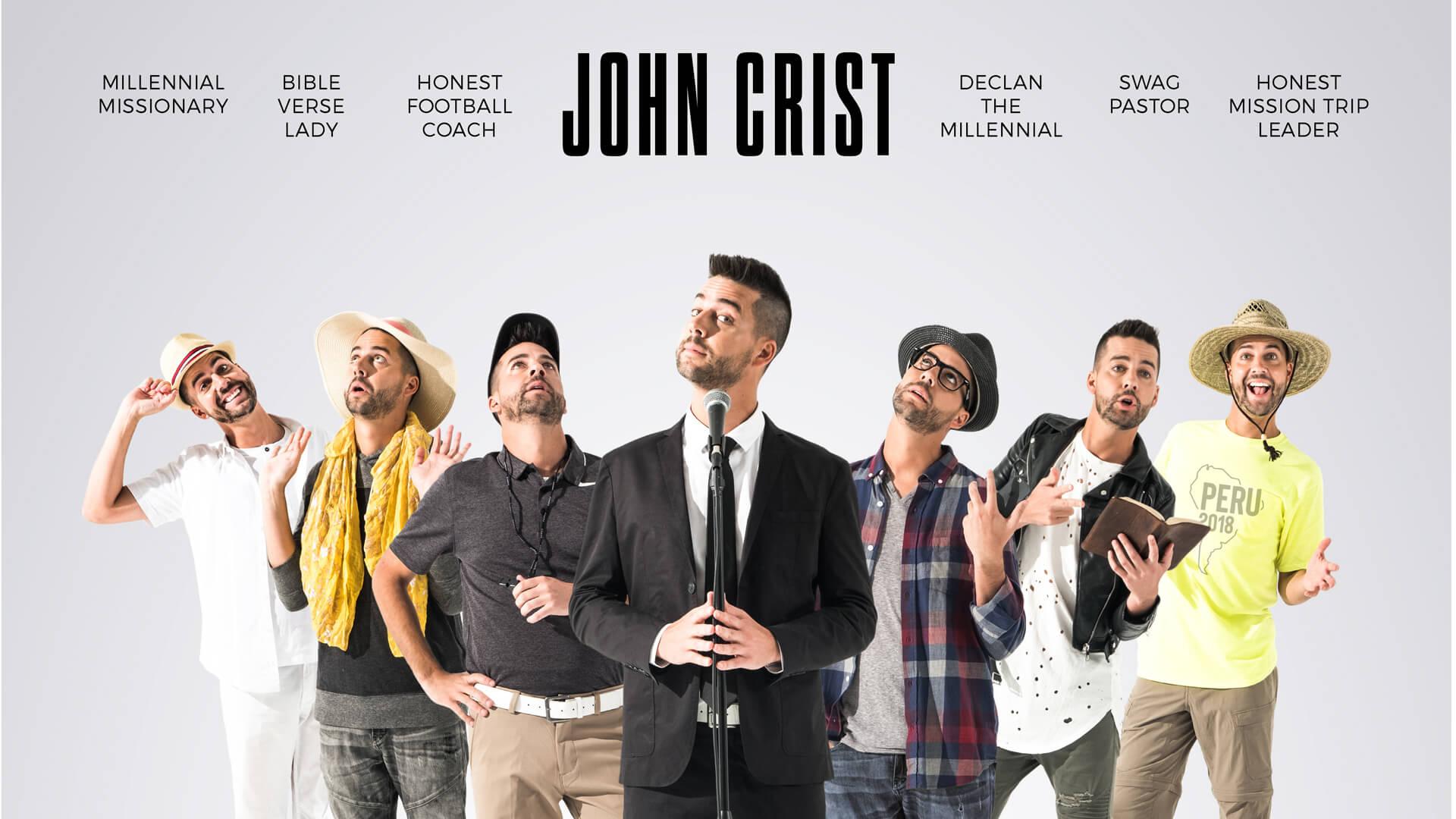 john-crist-christian-comedian