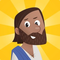 the-bible-app-for-kids-best-apps