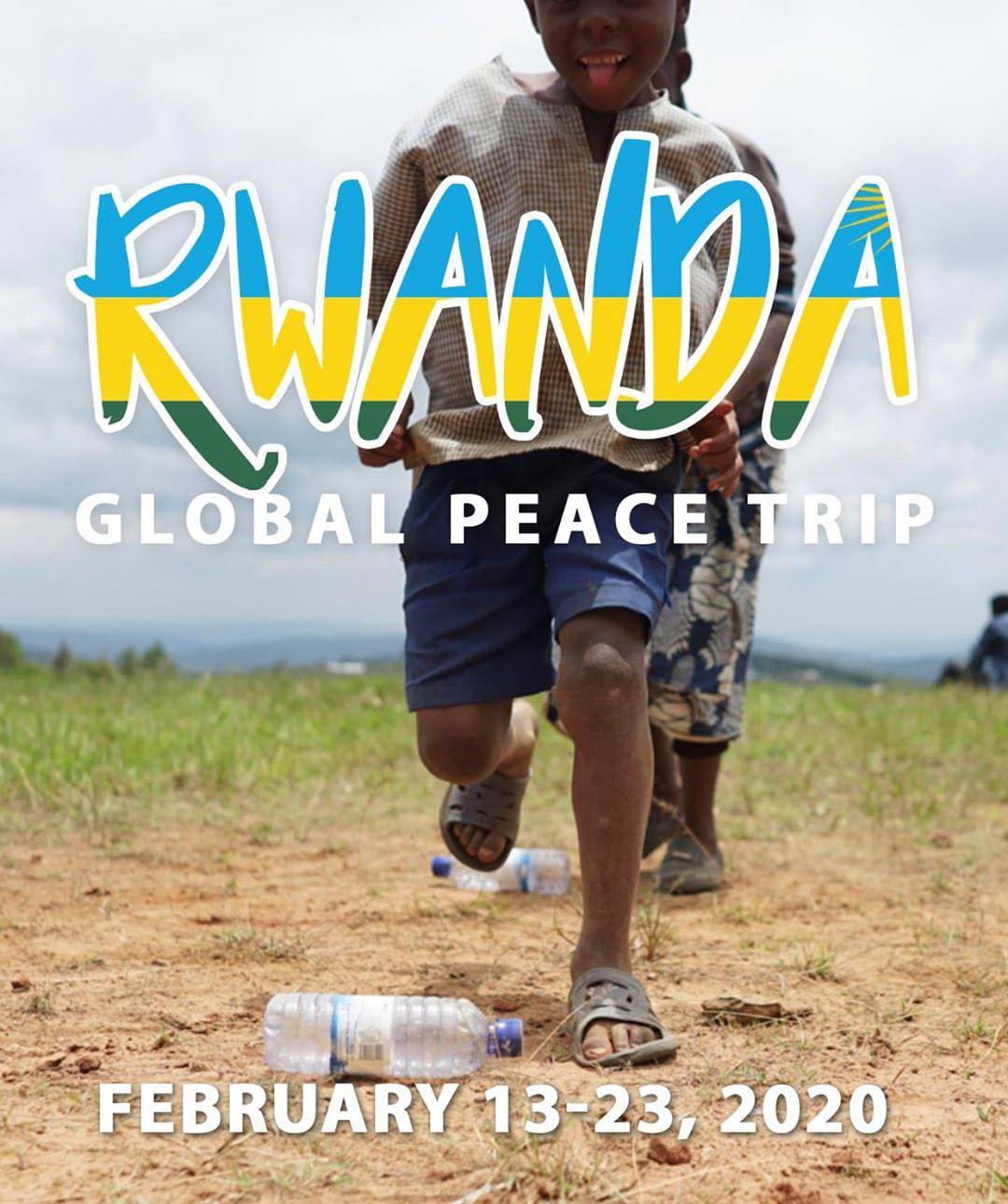 Rwanda-Mission-Trip-20