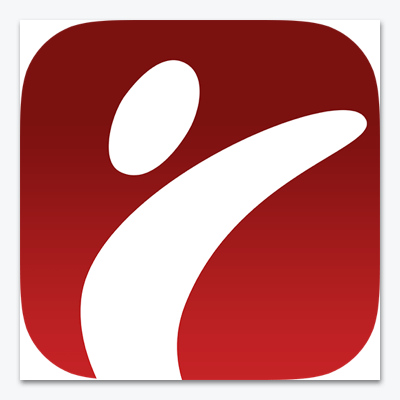 best-christian-apps-Christs-Church-of-the-Valley-ccv-app-icon