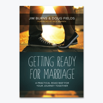 best-christian-books-Getting-Ready-for-Marriage-A-Practical-Road-Map-for-Your-Journey-Together-doug-fields