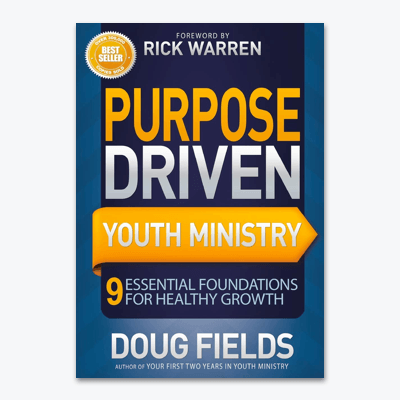 best-christian-books-Purpose-Driven-Youth-Ministry-9-Essential-Foundations-for-Healthy-Growth-by-doug-fields