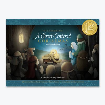 best-christian-christmas-books-for-children-kids-Celebrating-a-Christ-centered-Christmas