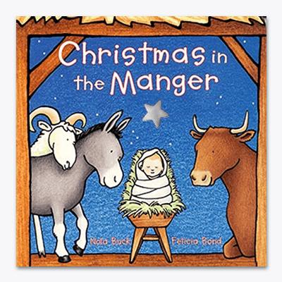 best-christian-christmas-books-for-children-kids-Christmas-in-the-Manger