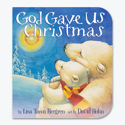 best-christian-christmas-books-for-children-kids-The-Christmas-Wish Copy