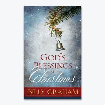 best-christian-christmas-books-gods-blessings-christmas-billy-graham