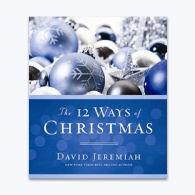 best-christian-christmas-books-the-12-ways-of-christmas