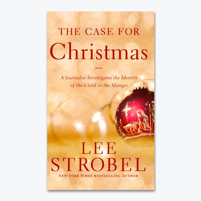 best-christian-christmas-books-the-case-for-christmas-lee-strobel